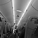 "<p><a href=""https://www.flickr.com/people/121103603@N05/"">fuzzballmaster</a> posted a photo:</p>  <p><a href=""https://www.flickr.com/photos/121103603@N05/48578536111/"" title=""Swissair Bombardier C Series in flight""><img src=""https://live.staticflickr.com/65535/48578536111_a13e815de6_m.jpg"" width=""182"" height=""240"" alt=""Swissair Bombardier C Series in flight"" /></a></p>  <p>Taken on a Swissair flight from Manchester to Zurich on a Bombardier C Series 100/300</p>"