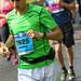 Edinburgh Marathon 2019_2951
