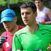 Edinburgh Marathon 2019_2953