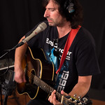 Mon, 19/08/2019 - 2:26pm - Pete Yorn Live in Studio A, 08.19.2019 Photographer: Jake