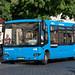 "<p><a href=""https://www.flickr.com/people/eurobusonline/"">Eurobus Online</a> posted a photo:</p>  <p><a href=""https://www.flickr.com/photos/eurobusonline/48578725076/"" title=""NLE-847 - Modulo Medio C68E || #02""><img src=""https://live.staticflickr.com/65535/48578725076_80eff4085a_m.jpg"" width=""240"" height=""160"" alt=""NLE-847 - Modulo Medio C68E || #02"" /></a></p>  <p>Budapest, Dísz tér<br /> <i>16A Széll Kálmán tér M - Dísz tér</i></p>"