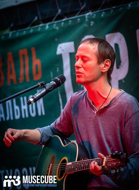 Komarov_ParkFili_14_08_16