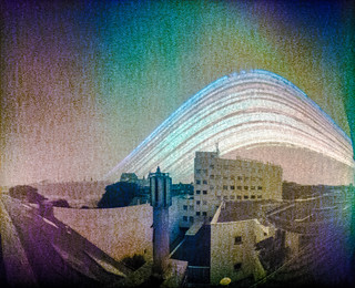 Solargraphy Q10b