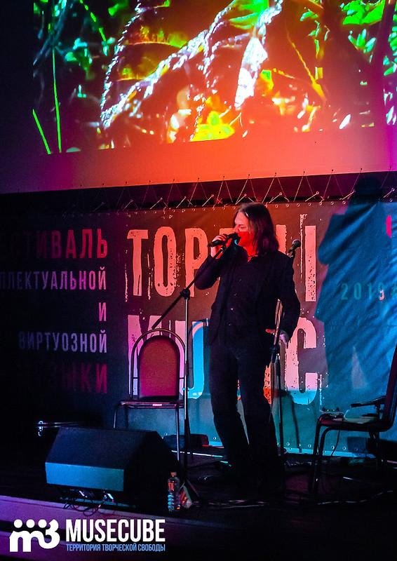 BasiliyK_ParkFili_14_08_25
