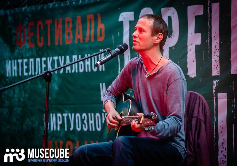 Komarov_ParkFili_14_08_12