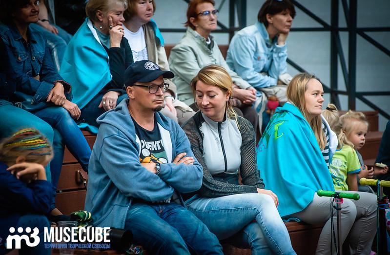 Boyarchenko_ParkFili_15_08_19