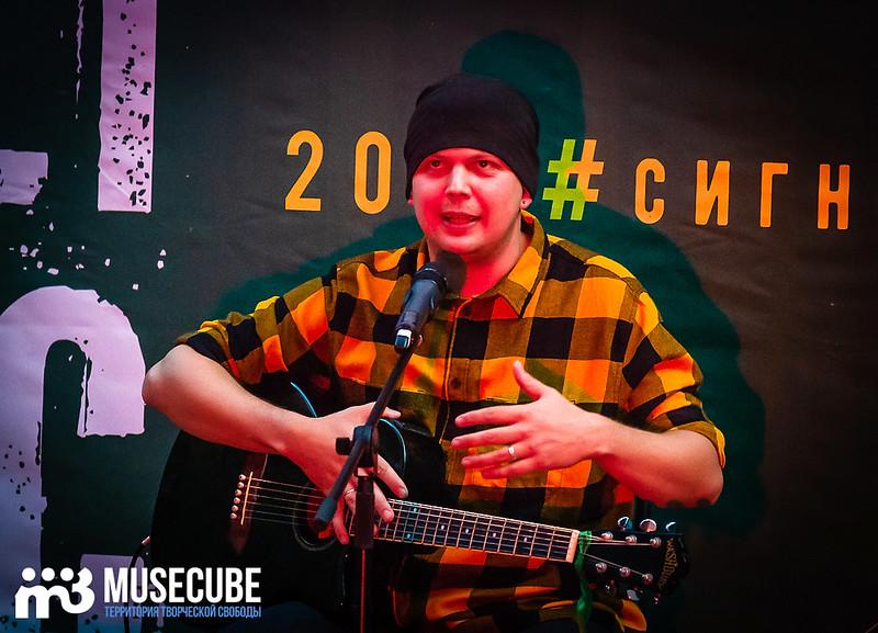 Boyarchenko_ParkFili_15_08_34
