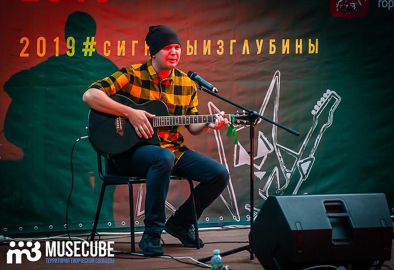 Boyarchenko_ParkFili_15_08_02