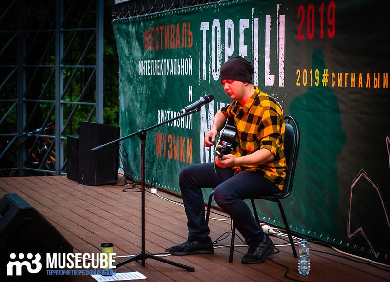 Boyarchenko_ParkFili_15_08_23