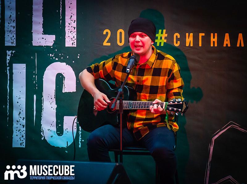 Boyarchenko_ParkFili_15_08_37
