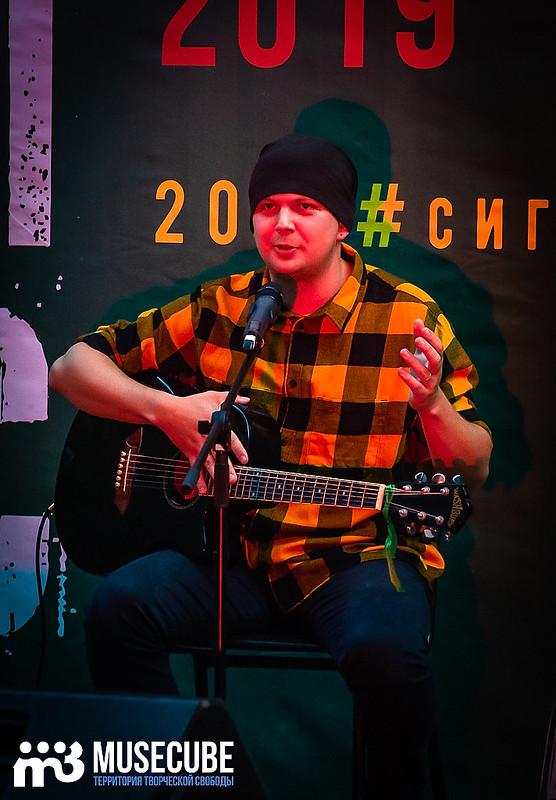 Boyarchenko_ParkFili_15_08_32