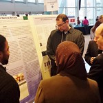 Sat, 2013-11-16 10:10 - Lansing_presenting_VAI_research_conference