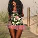 The Surreal Lyfe featuring:::. .::::WILD:::Fashion Liliana @ Designer Showcase
