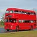 "<p><a href=""https://www.flickr.com/people/181868521@N08/"">theroumynante</a> posted a photo:</p>  <p><a href=""https://www.flickr.com/photos/181868521@N08/48579168001/"" title=""EHA424D Birmingham &amp; Midland Motor Omnibus 5424""><img src=""https://live.staticflickr.com/65535/48579168001_936e9bfa3a_m.jpg"" width=""240"" height=""167"" alt=""EHA424D Birmingham &amp; Midland Motor Omnibus 5424"" /></a></p>  <p>BMMO D9 Willowbrook at the Buses Festival Gaydon Warwickshire 18 August 2019</p>"