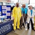 Thu, 2019-04-11 17:02 - Lansing_LCC_program_showcase