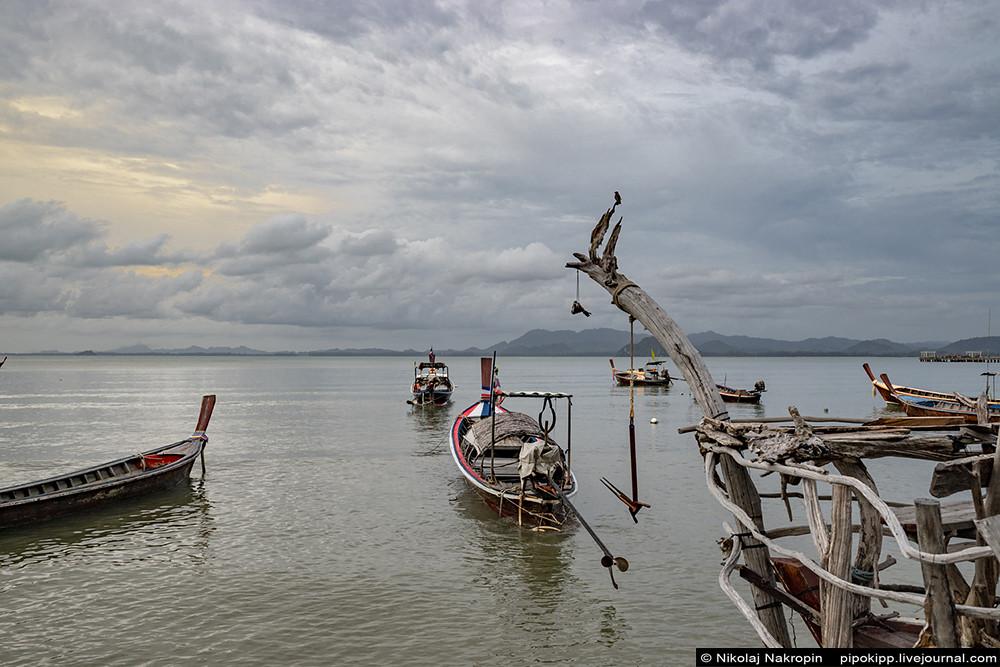 Вечерний поцелуй южного Таиланда берег, могут, только, названием, Чтобы, ГдонгГдонгГдонг, Рейли, Таиланд, лучше, Сезон, становится, Высоцкого, больше, сбыться, накануне, дождик, дурацкую, Вечерний, авиакомпанию, острейший