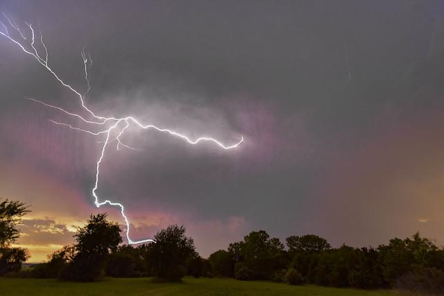 20190815_13499-7  Kansas Lightning
