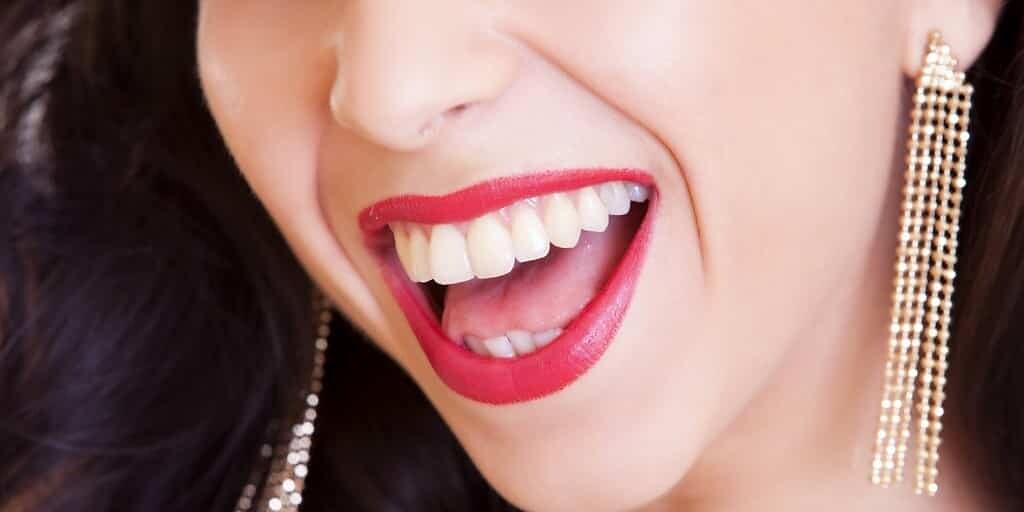 la-régénération-des-dents