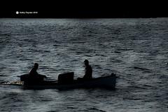 Going Tyee Fishing 0056