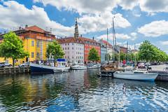 Copenhagen Channel 3