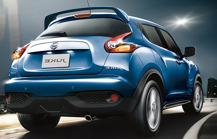 nissan-juke-rear-cross-side-view-248222