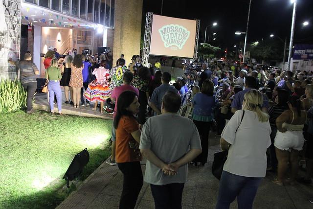19-08-2019 Lançamento da Cidade Junina 2020 -Pacífico Medeiros (150)