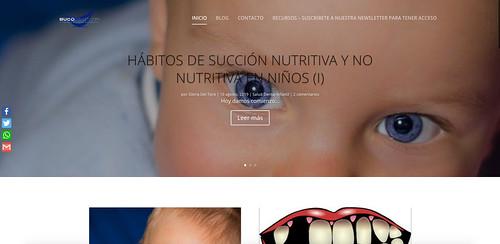 Blog Salud Bucodental: BucoSalud