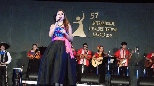 18_festival_2H_mera