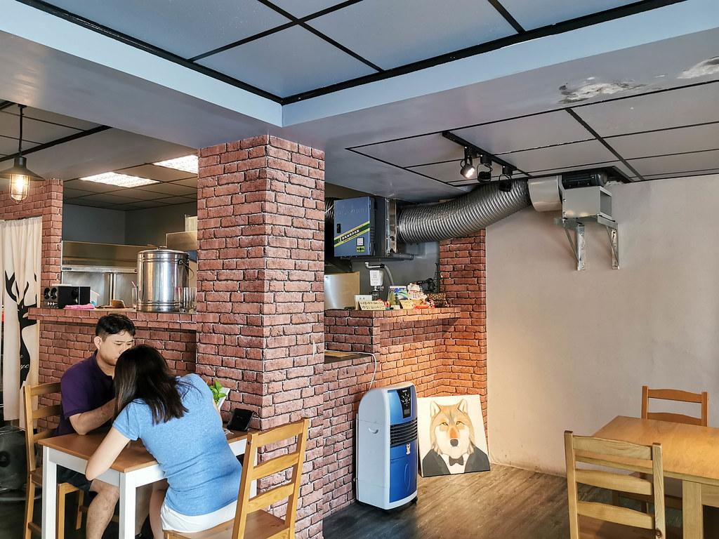 幾何動物早餐店 (8)