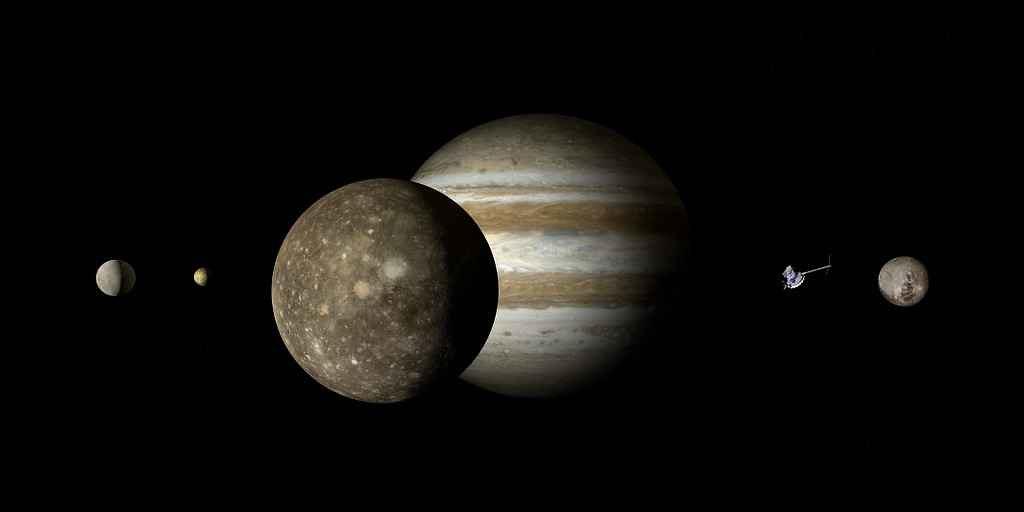 jupiter-mission-NASA-lune-europe