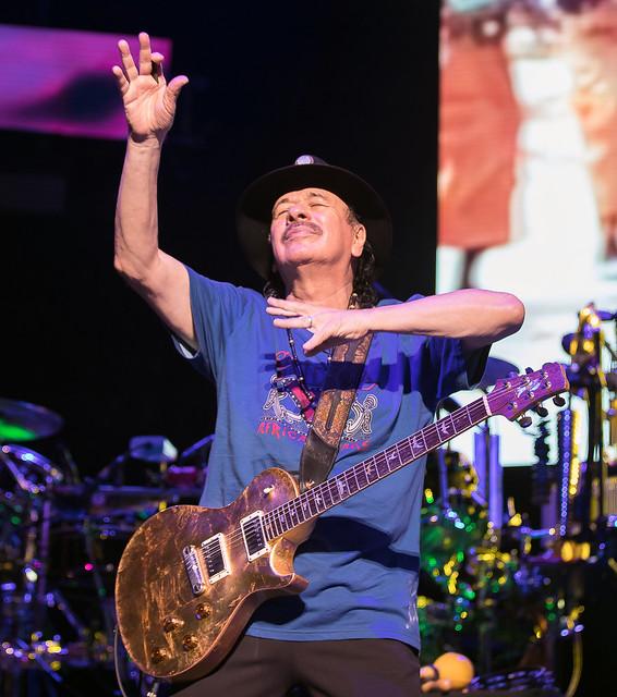 Santana13