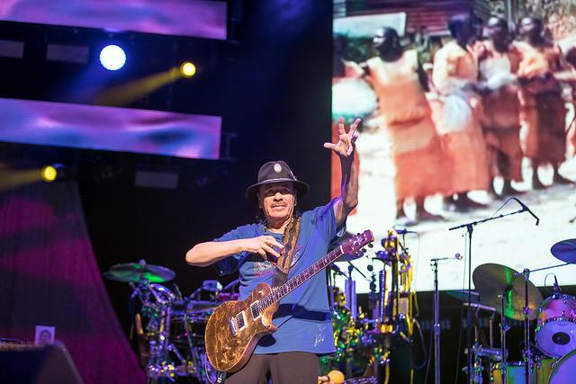 Santana12