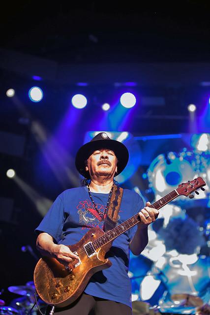 Santana4