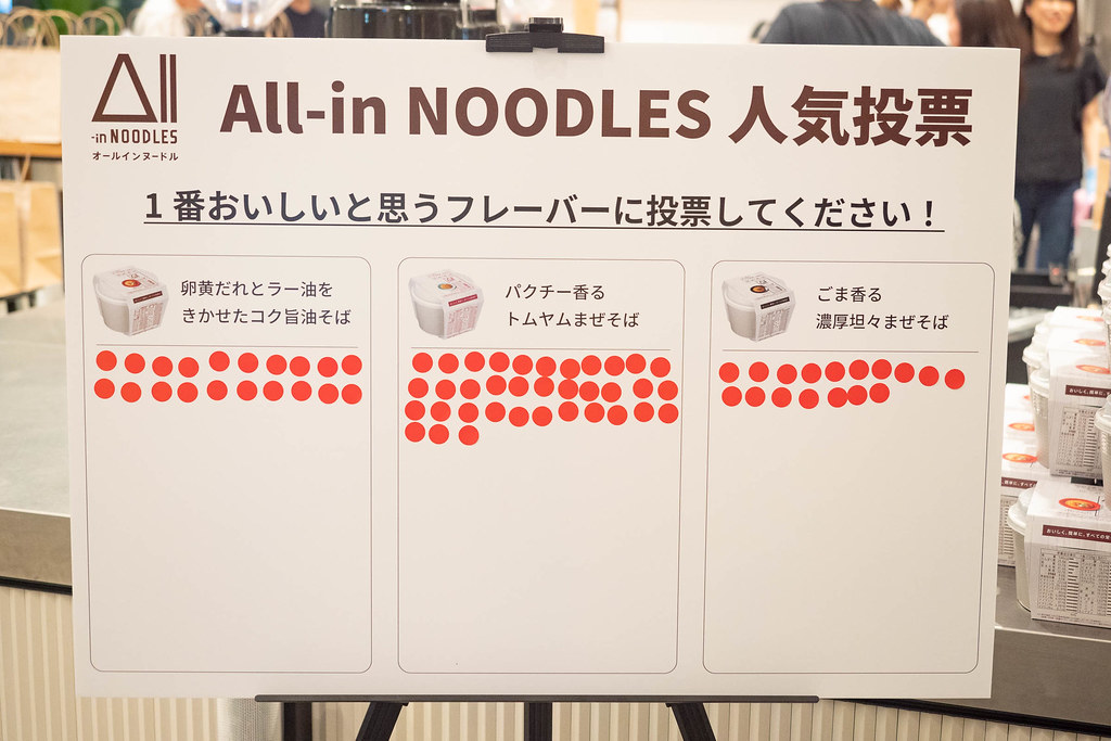 Nissin_All-in-NOODLES-31