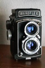 Wardflex II