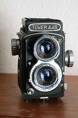 Tower 44B