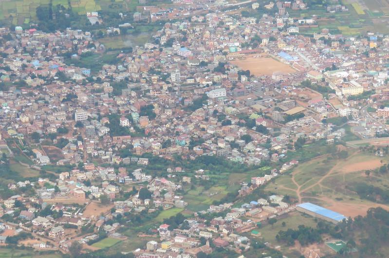 Madagascar-1213