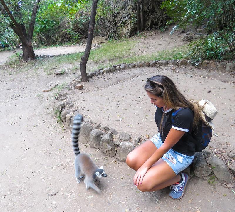 Madagascar-1148