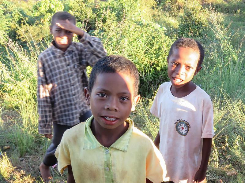 Madagascar-728