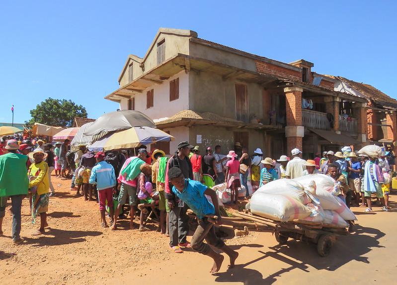 Madagascar-808