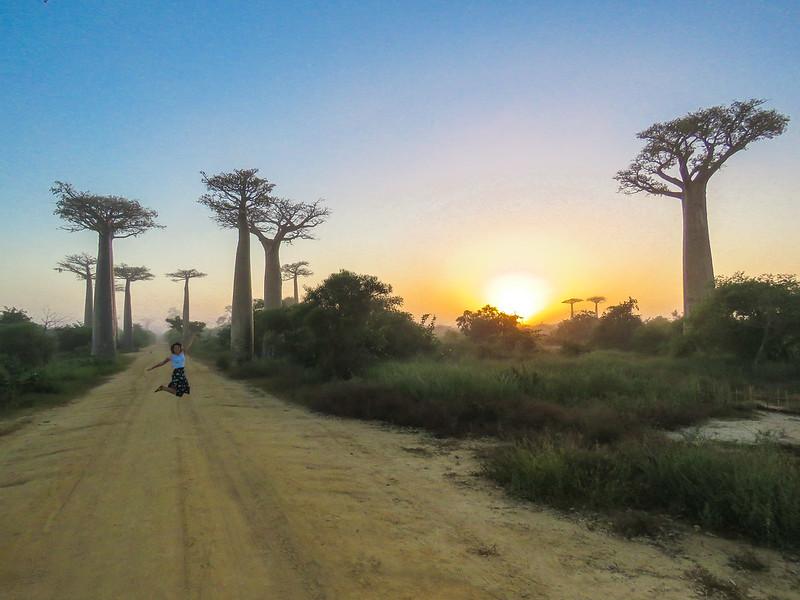 Madagascar-593