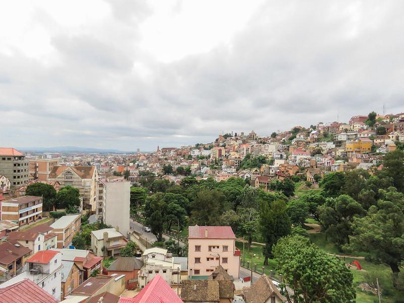 Madagascar-285