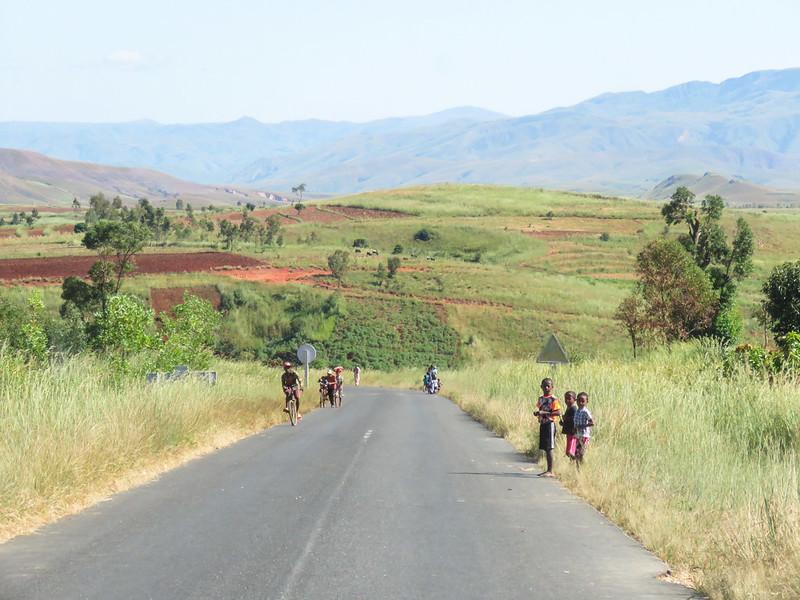 Madagascar-405