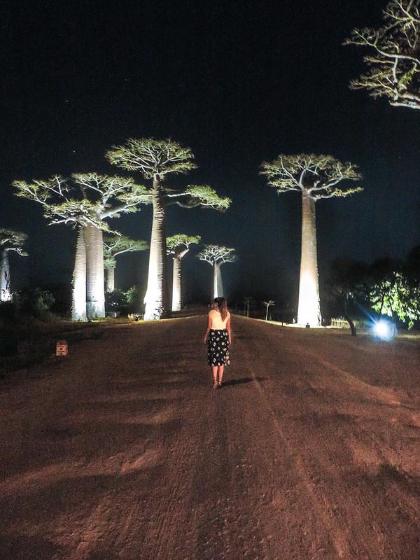 Madagascar-25