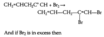 CBSE Previous Year Question Papers Class 12 Chemistry 2012 Outside Delhi Set I Q5