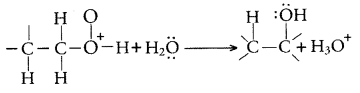 CBSE Previous Year Question Papers Class 12 Chemistry 2012 Outside Delhi Set I Q14.2