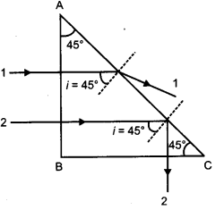CBSE Previous Year Question Papers Class 12 Physics 2014 Outside Delhi 15