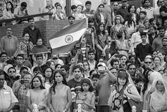 Portland India Festival: 2019