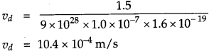 CBSE Previous Year Question Papers Class 12 Physics 2014 Outside Delhi 13