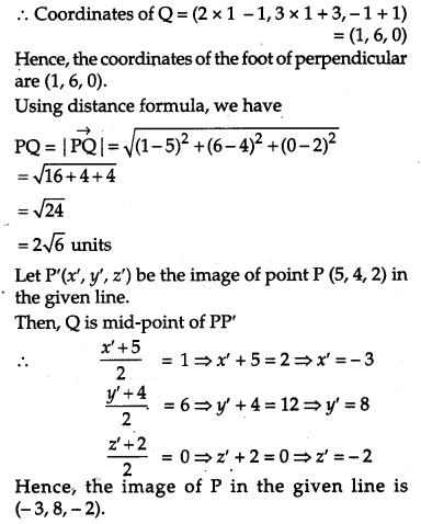 CBSE Previous Year Question Papers Class 12 Maths 2012 Outside Delhi 101